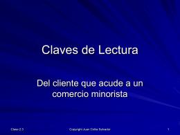 Diapositiva 1 - Capacitarte UBA