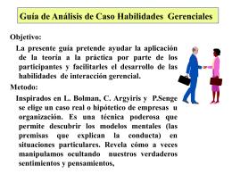 5.Guia analisis caso