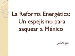 reforma-energetica-JT