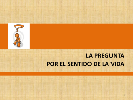 Diapositiva 1 - Colegio Hispano Americano