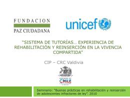 CIP_CRC_Valdivia