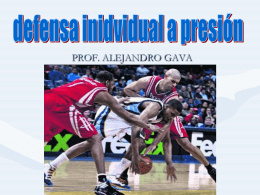 defensa_individual_gava