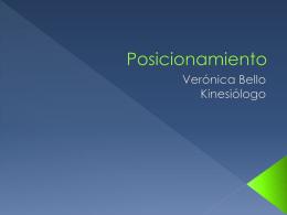 Diapositiva 1 - Neo Puerto Montt