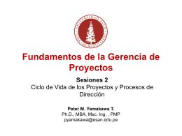 OLPC Perú: Implementación Más Grande del Mundo
