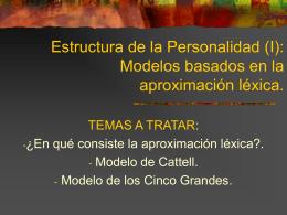 tema4_modelos1
