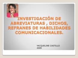 habilidades_comunicacionales