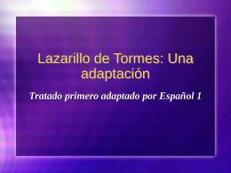 lazarilloesp1
