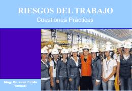 1376064306_clase-riesgos-del-trabajo