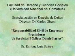 9-resp-civil-emp-serv-pub - Universidad Nacional del Comahue