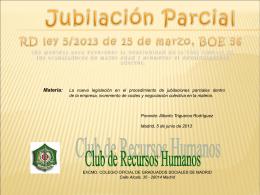 JUBILACION_PARCIAL_05062013