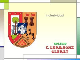 Inclusividad_EI_EP2