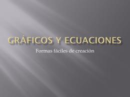 Graficos_y_ecuaciones - Introducción a la Economía