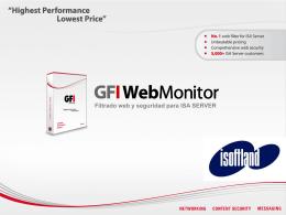 GFI_WebMonitor_PresentationProducto_es