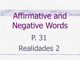 p31AffirmandNegWords