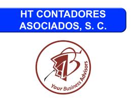 Asesoría de negocios Auditoria financiera, Fiscal