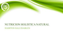 NutricionHolisticaNaturalIntermedia