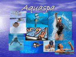 Aquaspa - Colegio VIKSOL
