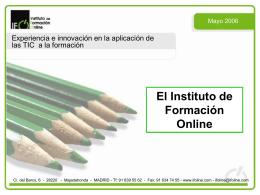 IFO - Net-Mex Kft.