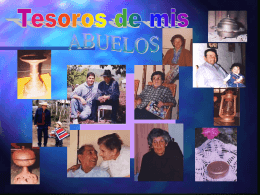 articles-90669_ArchivoPowerPoint_0