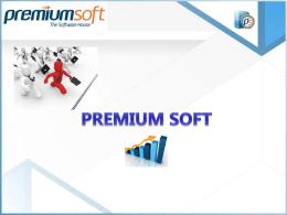 VentajasPresent - premiumsoft.com.ve