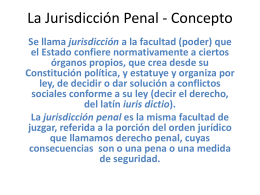 la_jurisdiccion_penal
