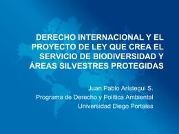 Aristegui_26_09_11 - Creación de un Sistema Nacional de