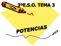 Un problema modelo del tema 3 - Colegio Cooperativa San Saturio