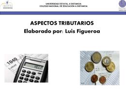 Impuesto_Renta