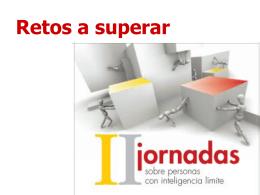 23/06/08. - Fundación Picarral