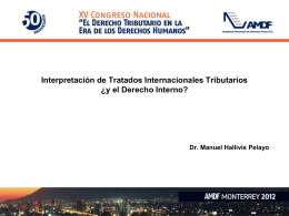 Presentacin_Dr._Manuel_Hallivis_AMDF