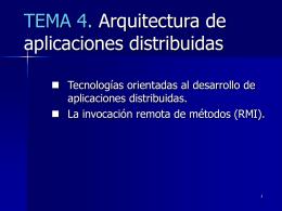 tema4a