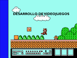 Diapositiva 1 - desarrollo-de-videojuegos