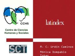 presentacion_latindex - digital