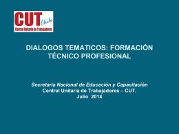 """""""TransFormación: Habilidades para la Productividad"""""""