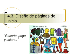 curso cordoba 4.3  - Red municipal de bibliotecas de Córdoba
