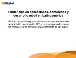 ecosistema digital - Frecuencia Latinoamérica