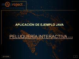 1.1-Ejemplo Java