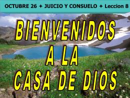 """855 kb - Iglesia Juan """"14:6"""""""