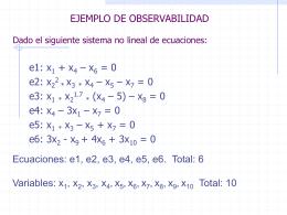 clase 3 ejemplo completo observabilidad