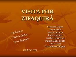 210200__Visita_por_zipaquira