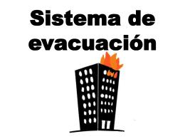 evakuetión innovation sistem euskadin jaiotakoa