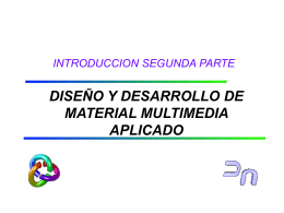 Descarga 2 - Universidad de Alcalá