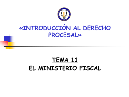 11-ministerio_fiscal