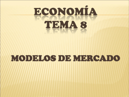 Economia_tema08_examenes