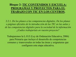 Diapositiva 1 - cc-ed-tic