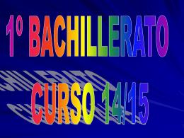 Educación Física Ciencias para el Mundo Contemporáneo Lengua