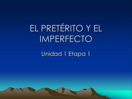 U1E1 preteritevimperfect (2)