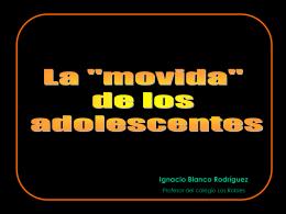 La Movida-VL-Valladolid