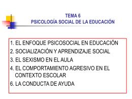 Diapositivas T.6.