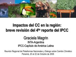 Diapositiva 1 - PreventionWeb